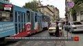 «Львівелектротранс» судитиметься з водіями, через яких простоюють трамваї