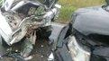Паски безпеки врятували життя учасникам ДТП, яка сталася на кільцевій дорозі Львова