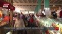 Рибу, якою отруїлось понад півсотні львів'ян, продавали з-під прилавка, – адміністрація ринку