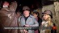 У Львові вперше влаштували екскурсію для незрячих у підземелля