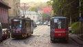 Львівська мерія затвердила нові ціни на проїзні картки