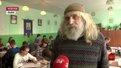Упродовж тижня у школах Львова вчителюватимуть герої-лицарі