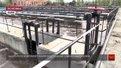 На модернізацію очисних споруд Львова потрібно щонайменше €200 млн
