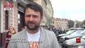 До Дня захисника України у львівському кіноцентрі покажуть фільм про війну