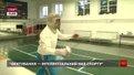 75-річний львів'янин привіз «срібло» із ветеранського чемпіонату світу з фехтування