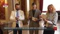 У Львові нагородили найкращих спортсменів минулого кварталу