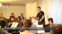 У Львові зазвучить симфонія Максима Березовського, яку відшукали в архівах Ватикану
