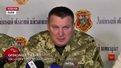 Львівський військкомат опублікував повні списки тих, хто ухиляється від призову