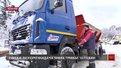 Сніг не спричинив у Львові транспортного колапсу
