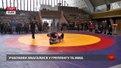 У Львові після тривалої перерви відбувся турнір із панкратіону