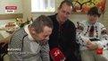 У Львові для осіб з глибокою неповносправністю відкрили нове приміщення