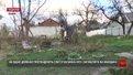 У Львові на одну ділянку претендують сім'ї учасника АТО і загиблого на Майдані