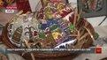20 художників зобразили «Традиції Різдва» на колективній виставці у Львові