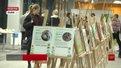 Львівські пластуни на благодійному вечорі зібрали майже ₴400 тис. на потреби організації