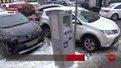 Вартість паркування в центрі Львова зросла майже втричі