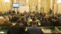 Львівська облрада ухвалила бюджет Львівщини на наступний рік