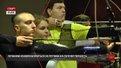 У Львові відбирають лучників-юніорів на чемпіонат світу