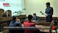 Прокуратура вимагає відсторонити від посади заступника мера Яворова за підозрою в хабарництві