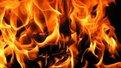 У Винниках вщент згорів житловий будинок