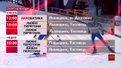Спортивні події на вихідних у Львові