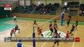 Львівські волейбольні «Кажани» у фіналі Кубка України зіграють із харківським «Локомотивом»