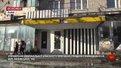 Львівські депутати відхилили пропозицію щодо продажу на аукціоні приміщення на вул. Любінській