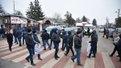 «Човники» відмовились від наміру заблокувати прикордонні пункти на Львівщині
