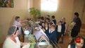 У п'яти львівських школах діти з батьками складають меню
