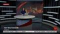 Головні новини Львова за 7 лютого