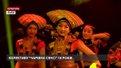 Перед китайським Новим роком у Львові гастролювали танцюристи з Китаю