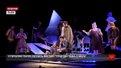У Львові з'явиться вистава «Пригоди Тома Сойєра» з лінді-хоп танцями і костюмами у стилі бохо