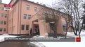 Пологове відділення перинатального центру у Львові планують відкрити у березні