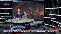 Головні новини Львова за 9 лютого
