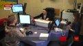 Радіо «Люкс ФМ» вперше розіграло серед слухачів авіаквитки до Італії