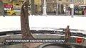 У Львові відкрили макет пам'ятника Тарасові Шевченкові для незрячих