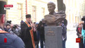 У Львові освятили пам'ятник Герою України Ігорю Костенку