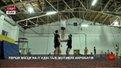 Львівським переможцям етапу Кубка світу з акробатики бракує коштів для поїздки на змагання