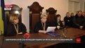 Адвокати засудженого до 5 років бійця добробату «ОУН» подаватимуть апеляцію