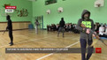 У львівській гімназії «Гроно» учні демонстрували та відпрацьовували заходи безпеки