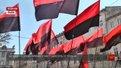 Авторами ухвали про червоно-чорний прапор були керівники всіх депутатських фракцій