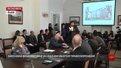 Виконком Львівської міської ради надав службові квартири 27 правоохоронцям