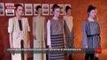 У Львові розпочався Lviv Fashion Week