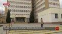 Підписання декларацій із лікарями у Львові відтермінували