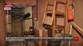 Центр дитячої творчості на Погулянці «провалив» перевірку на пожежну безпеку
