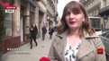 Львів'ян запрошують до благодійної великодньої акції «Частка Марти»