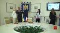 Чеському дому у Львові виділили постійне приміщення
