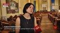 На вул. Личаківській у Львові збудують нову музичну школу