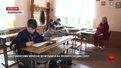 Депутати ОТГ на Старосамбірщині вирішили закрити середню школу