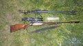 На Львівщині зловмисники обстріляли з автомобіля двох чоловіків