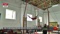 У Львові стартував меморіал зі спортивної гімнастики легендарного Віктора Чукаріна